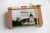 """Arbata """"Vilnius"""""""